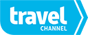 Sponsers the Travel Channel